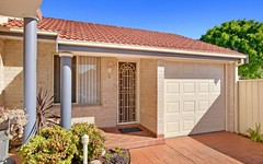 6/133 Russell Avenue, Dolls Point NSW