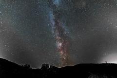 Milky Way (Datta85) Tags: sky italy panorama nature night way stars landscape landscapes nikon italia nightscape ngc natura tokina via galaxy astrophotography cielo parma universe milky notte astrology paesaggio nightscapes stelle milkyway astrologia universo astrofoto galassia lattea marzolara vialattea d7100 tokina116 tokina1116 nikond7100