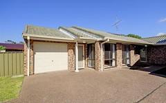 2/15 Shoreline Drive, Fingal Bay NSW