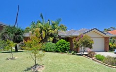 8 Prince Of Wales, Dunbogan NSW