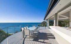 5 Bynya Road, Palm Beach NSW