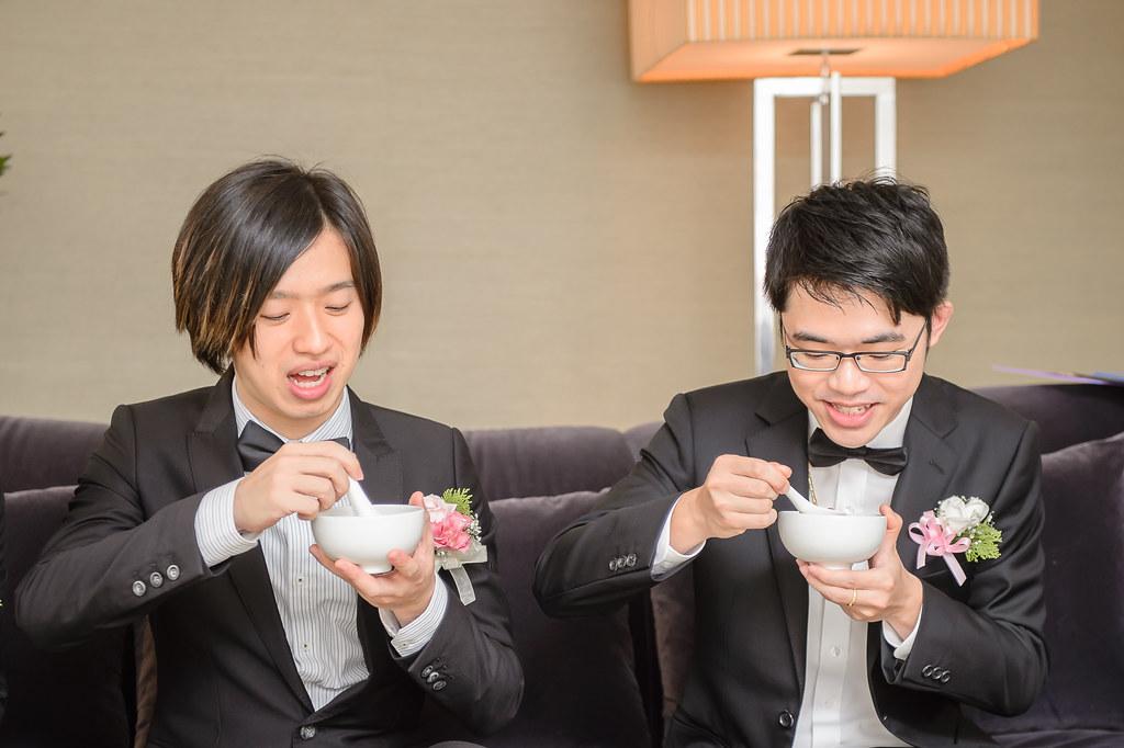 (0044)茶米Deimi_20140615