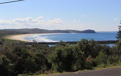 184 Camden Head Road, Camden Head NSW
