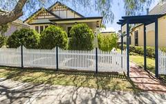 58 Veda Street, Hamilton NSW
