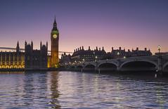 2014-08-31 London x1-214 (Jason Row Photography) Tags: greatbritain england london cityhall capital