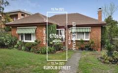17 Eurolie Street, Balwyn North VIC