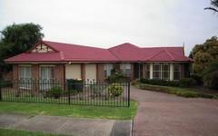 9 Olearia Crescent, Warabrook NSW