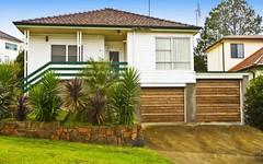 118 Bailey Street, Adamstown NSW
