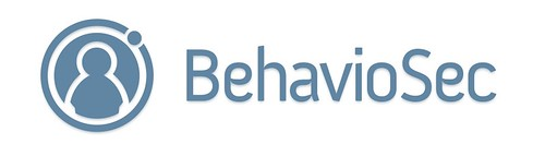 BehavioSecLogo_FinDEVr