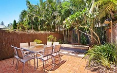3/262 Pittwater Road, Manly NSW