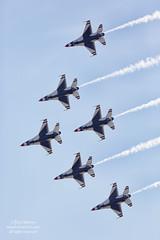 GunfighterSkies-2014-MHAFB-Idaho-144 (Bob Minton) Tags: fighter idaho boise planes thunderbirds airforce minton afb 2014 mountainhome gunfighters mhafb mountainhomeairforcebase 366th gunfighterskies