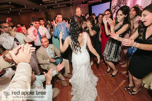 madona+danny_wedding_1633-L