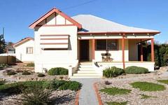 134 Main Street, Junee NSW