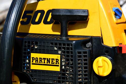 Partner P 500 (2)