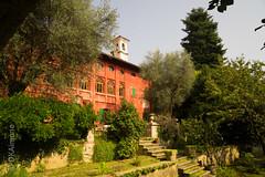 Il Talucco (DKAIOG) Tags: italy piemonte biella valdengo sonya7r