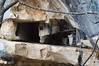 Grotta di San Giovanni - Majella - Abruzzo - Italy