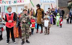 Carnaval école Ste Marie (27)