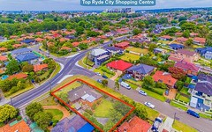 153 Buffalo Road, Ryde NSW