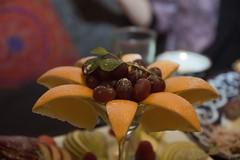 Uzbek traditional food / Узбекская кухня (Andrey Velichko) Tags: food kitchen restaurant uzbek taste узбекистан кухня плов манты самса сладости ресторан ташкент toshkent апельсин orange виноград