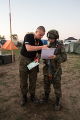 IMG_8197 (Osiedlowychemik) Tags: asg ca15 combatalert2015 dariawróbel
