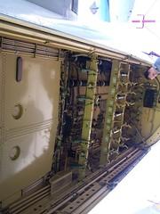 "Dassault Breguet Br1150 Atlantic 25 • <a style=""font-size:0.8em;"" href=""http://www.flickr.com/photos/81723459@N04/32666189764/"" target=""_blank"">View on Flickr</a>"