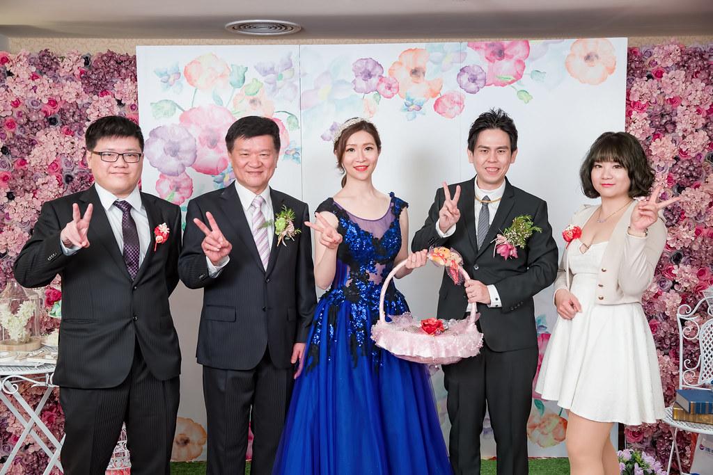 新竹卡爾登飯店,卡爾登,卡爾登飯店,新竹卡爾登,婚攝卡樂,Ryan&Lynn275