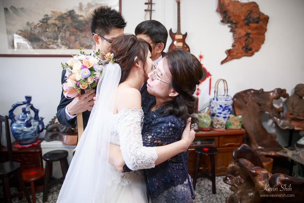 新竹晶宴婚禮攝影-婚攝推薦_015