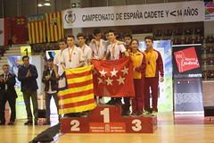 Campeonato_España-118
