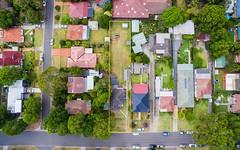 16 Kurrajong Street, Sutherland NSW