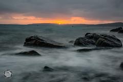 20170312-Schottland_Tag_2-154-Elgol, Isle of Skye, Schottland.jpg (serpentes80) Tags: isleofskye elgol schottland scotland vereinigteskönigreich gb