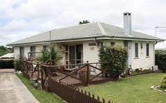3 Scott, Glen Innes NSW