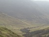 8351 Parallel Roads of Glen Roy in the mist (Andy - Busyyyyyyyyy) Tags: 20170313 bbb ggg glacialbeaches glenroy hhh hills parallelroads ppp rrr