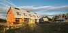 Dunelands Housing - John Gilbert Architects (tom manley) Tags: copyrightallrightsreserved duneands findhorn johngilbertarchitects scotland architecture ecovillage housing tommanley