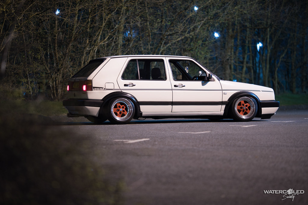 The World S Best Photos Of Low And Vdub Flickr Hive Mind