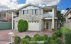 30a Park Street, Peakhurst NSW