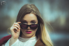 Shooting am See, 04.03.2017 (carsten.nacke) Tags: portrait fashion photooftheday lauradiederich laura diederich silviahettig silvia hettig carsten nacke carstennacke httpcnphotosde cnphotosde shlifestylemakeupatelier style outfit nauglasses nau eyecatcher sunglasses hair hairstylist beauty beautiful pretty sixdih