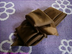 036TC_Scarves_Dreams_(37)_May24,,29,2014_2560x1920_5290288_sizedflickR (terence14141414) Tags: scarf silk dreams gag foulard soie gagging esarp scarvesdreams