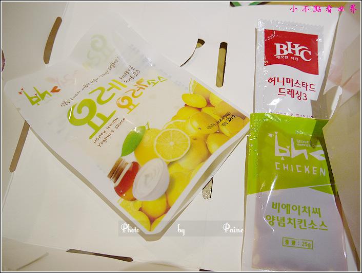 釜山BHC炸雞 (9).JPG
