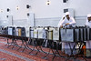 58 (Abdulbari Al-Muzaini) Tags: كريم قرآن جامع شيخ تصوير السعودية البرنامج حفل حلة البكيرية القصيم المزيني حلقات المميز تغطية الكرامة تغطيات النملة عبدالباري