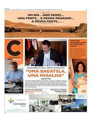 capa jornal c 13 jun 2014