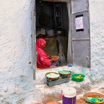 Shop, Harar Jugol thumbnail