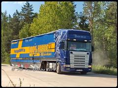 STM 2014 F800- 2492 (PS-Truckphotos) Tags: show truck sweden schweden lorry fotos sverige stm meet trucking lastwagen lkw 2014 strngns lastbil truckshow supertrucks truckpics truckertreffen truckphotos truckmeet showtrucks truckfotos lkwfotos stm2014f800 pstruckphotos lastbilstrffen strngnstruckmeet lkwpics lastwagenfotos lastwagenbilder