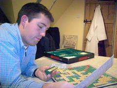 2009-01-04-11-16-26-5.jpg (martinbrampton) Tags: england unitedkingdom lavenham january2009 stuartstokell