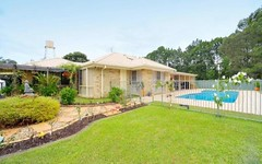 Address available on request, Georgica NSW