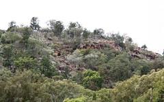 9/786586 Rocky Creek Road, Bonshaw NSW