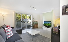 8/56 Sloane Street, Summer Hill NSW