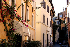 """via Del Cancello • <a style=""""font-size:0.8em;"""" href=""""http://www.flickr.com/photos/89679026@N00/14296416300/"""" target=""""_blank"""">View on Flickr</a>"""
