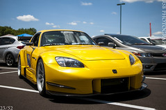 23/52 (Ryan S Burkett | RSB Photography) Tags: light yellow honda project md nikon panda dof ct sigma evolution junction aberdeen static form tuner dope 18 s2k function s2000 jdm 52 natty stance canards enkei amuse widebody 1835 ap1 ap2 illest losgoonies fatlace nwp4life d300s canibeat simplyclean stancenation truthcanbebought rsbphotography