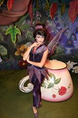 IMG_3603 (PirateLyssa) Tags: disney disneyworld wdw waltdisneyworld magickingdom