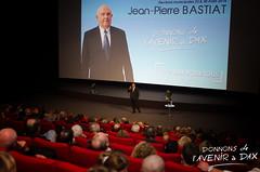 Campagne municipales 2014 - Dax Pour Tous
